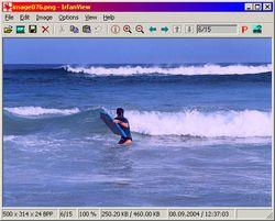 IrfanView 3.99 (512x411)