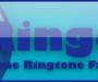 IRinger : éditer des fichiers multimédia pour obtenir des sonneries audio/vidéo pour iPhone