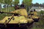 Iron Front Liberation 1944 - 2