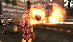 Iron Man 2 Wii (1)