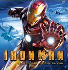 Iron Man : patch 1.1
