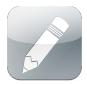 iScrawl iOS