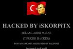 Iskorpitx