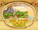 Island Tribe logo 2