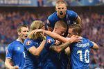 Islande-Euro-2016