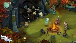 Islands of Wakfu (5)
