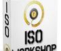 ISO Workshop : graver vos images disque sur CD, DVD et Blu-ray