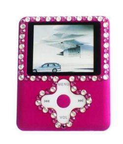 iSonic SnapBox X25