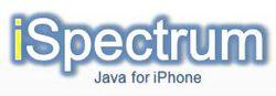 iSpectrum FlexyCore