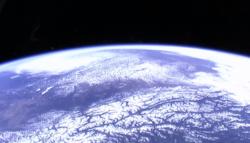 ISS-HDEV-1