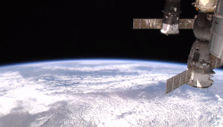 ISS-HDEV-2