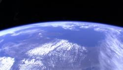 ISS-HDEV-3