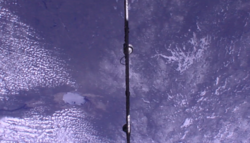 ISS-HDEV-4