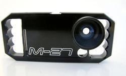 iSteady Shot M-27 1