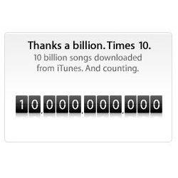 itunes-10-milliards