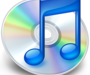 ITunes 11 : un logiciel multicartes pour profiter de ses multimédias