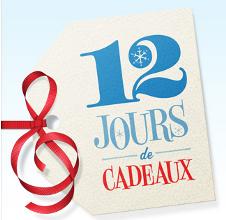 iTunes_12_jours_cadeaux