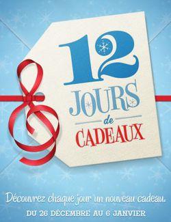 iTunes-12-jours-cadeaux