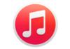 iTunes 12 pour OS X et Windows