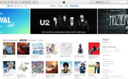 iTunes-12-Store-1