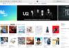 iTunes 12 : Apple déploie un nouveau design