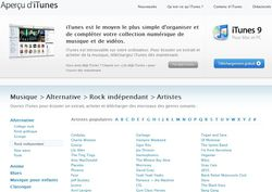 iTunes-Aperçu-1