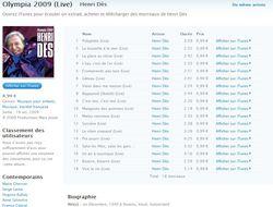 iTunes-Aperçu-2