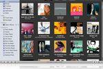 iTunes Genius 2