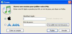 iTunes + iPod Image10