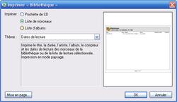 iTunes + iPod Image8