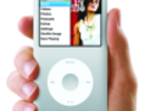 iTunes + iPod intro