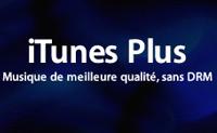 iTunes_Plus
