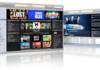 Des programmes de la BBC pour iTunes Store France