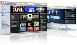 iTunes_Store_TV