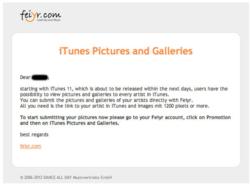 iTunes11_feiyr_Apple-GNT