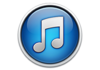 Apple : iTunes 11.4 avec support iOS 8