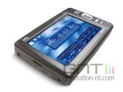 Iubi blue 30gb bluetooth media player iubi2500 1 small