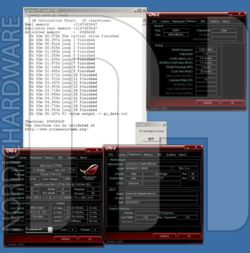 Ivy Bridge overclocking (4)