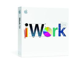 iwork09box