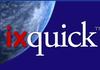 Ixquick : le moteur qui n'enregistre pas les adresses IP !