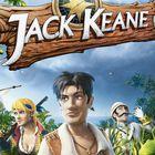 Jack Keane : trailer