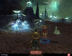 Jade Empire   Image 8