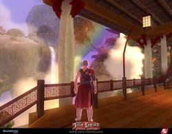 Jade Empire   Image 9