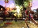 Jade empire special edition img5 small