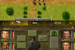 Jagged Alliance Ds - Image 2