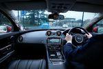 Jaguar Land Rover réalité augmentée 1