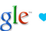 jaiku-google-logo