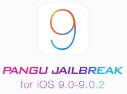 Jailbreak-Pangu-9