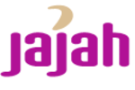 jajah-logo.png