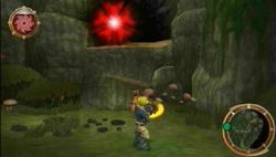 Jak and Daxter : The Lost Fronter - 6